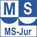 MS-Jur